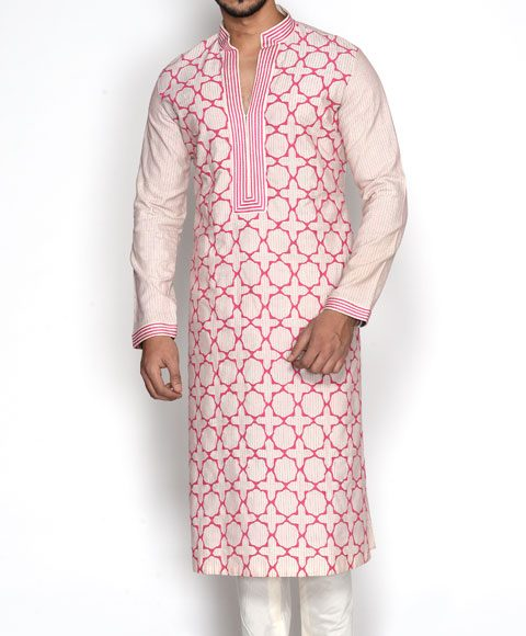 Kurta Churidaar Concepts